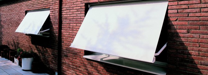 Retractable Roof Fixed Roof Retractable Awnings Screens
