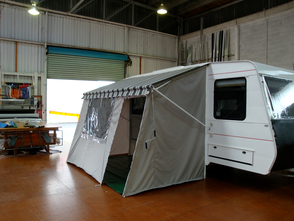 Palmer Canvas Whangarei Fabric Manufacture Awnings Canopies